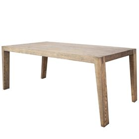 dining tables | products | vogel