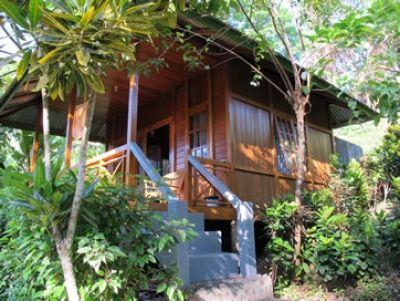 Bunaken Kuskus Resort : A SMALL RESORT WITH GREAT HOSPITALITYBunaken Kuskus Resort (BKR) diving resort near Manado, North Sulawesi Indonesia located in east side of Buna...