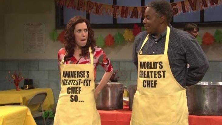 Penelope soup kitchen snl celebrity