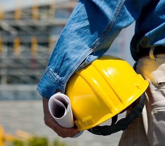 Mitos comunes sobre la #construcción de edificaciones - #Arquitectura