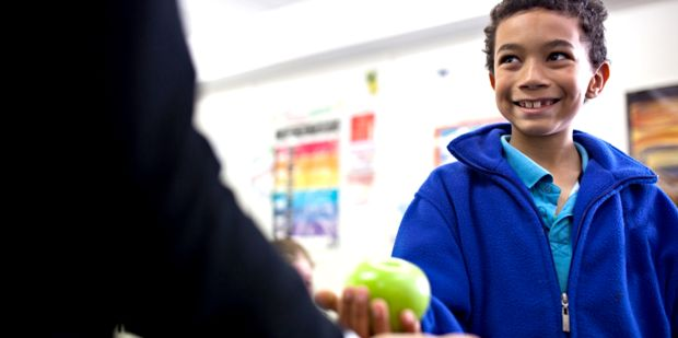 What role can Education play in true authority and empowering our self and our kids?   #education #teachers #kids #UnimedLiving