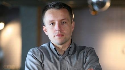 Michał Samojlik (Autentika): szczerość i otwartość w komunikacji - strona 1