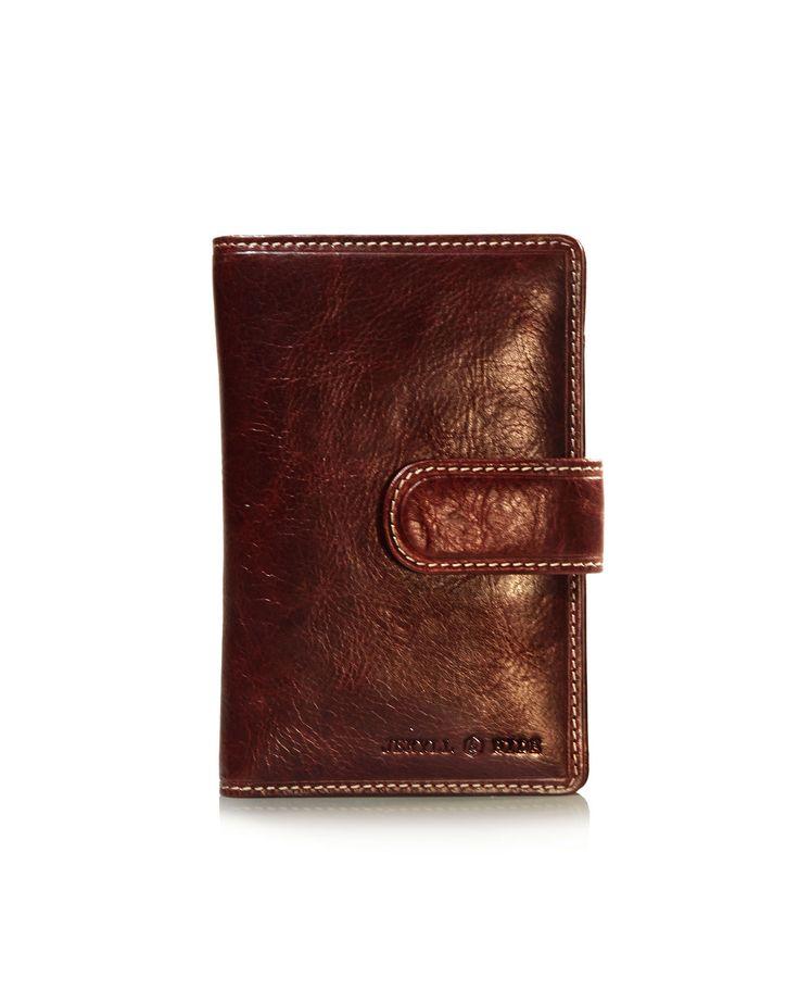 Jekyll & Hide 8955 Oxford Passport Holder. 599 ZAR. Shop online, ship worldwide.