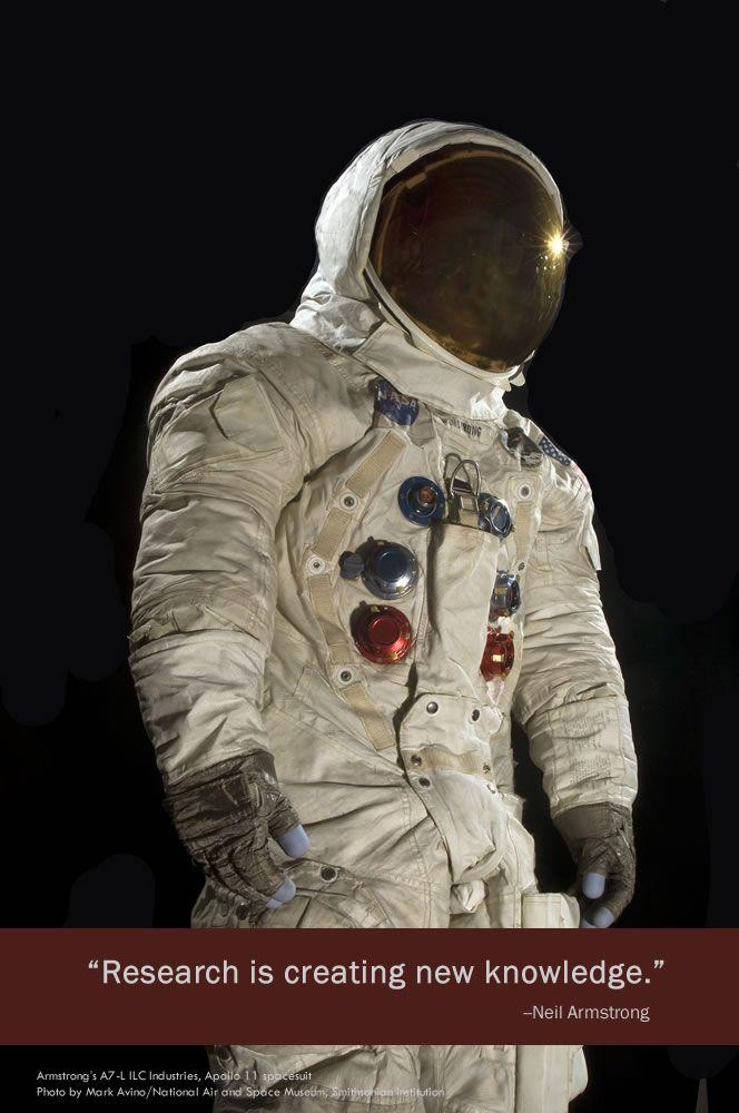 apollo mission space suit - photo #20