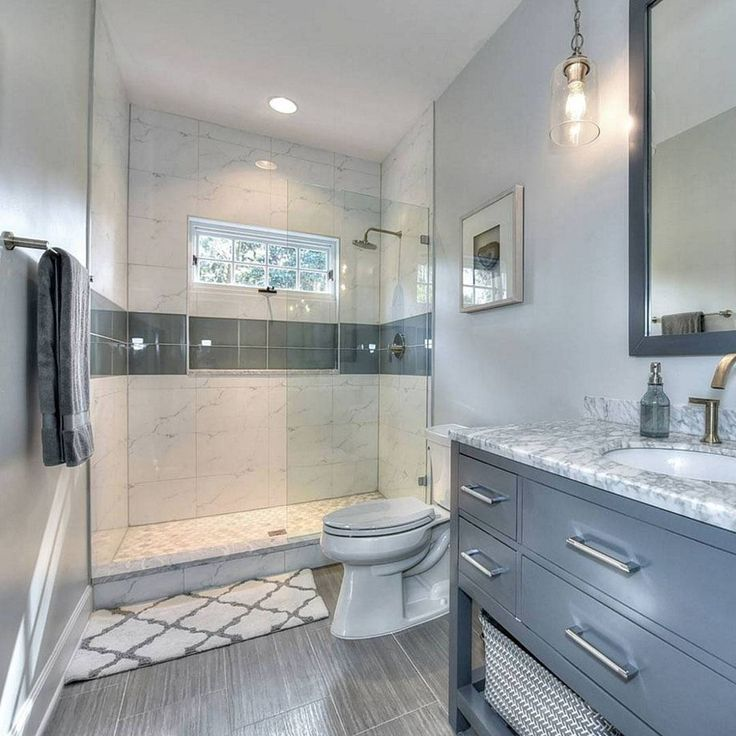 202 Best Images About Bathroom Ideas On Pinterest