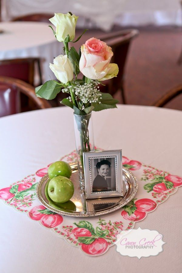 90th birthday centerpiece google search grandma 90th for 90th birthday decoration ideas