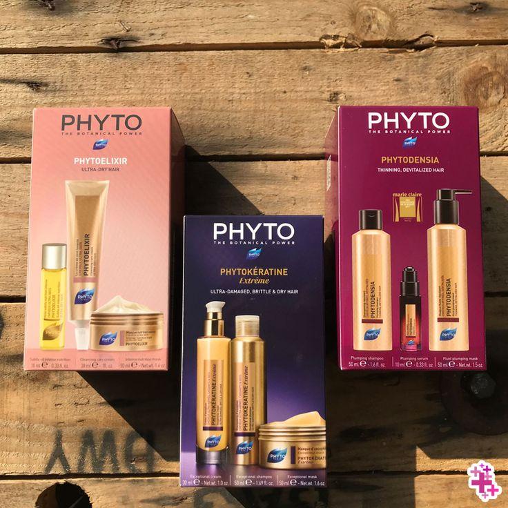 #phyto #denemedenalma #Phytoelixir #Phytodensia #Phytokeratine #saçbakımı #haircare #dermokozmetika