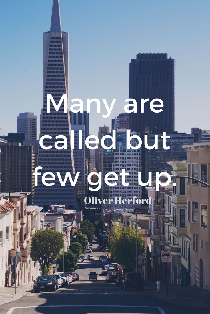 Top and Best Motivational Quotes               Be kind whenever possible. Many are called but few get up. Oliver Herford