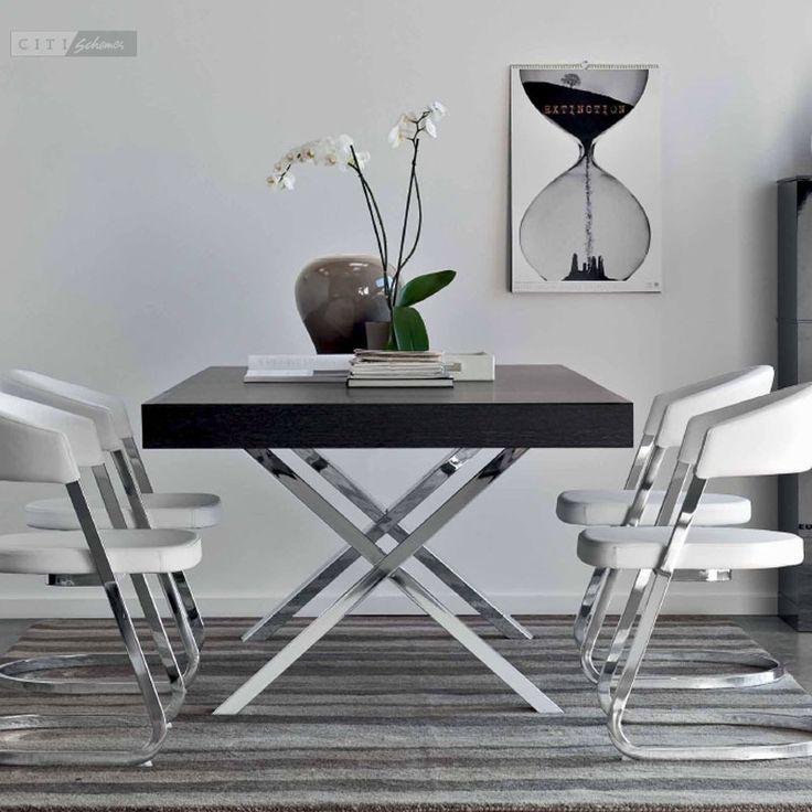 Fernsehschrank modern ikea  Lounge Chairs & Recliners Gus Dilano Chair | Citi Schemes (617)776 ...