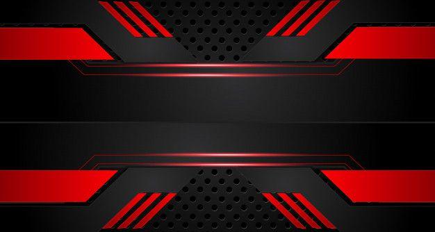 Banner 2048x1152 preto