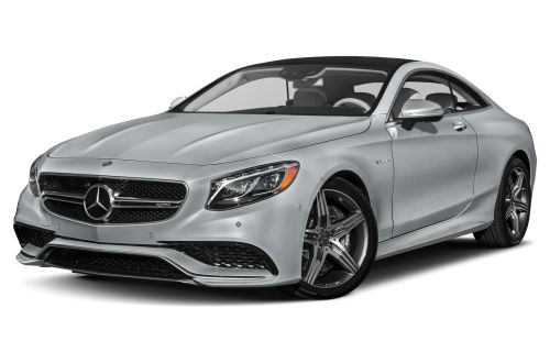 Research the 2016 Mercedes-Benz AMG S MSRP, invoice price, used car book values, features & options. Also: Cars.com's expert take on pros & cons, consumer reviews, and listings near you.