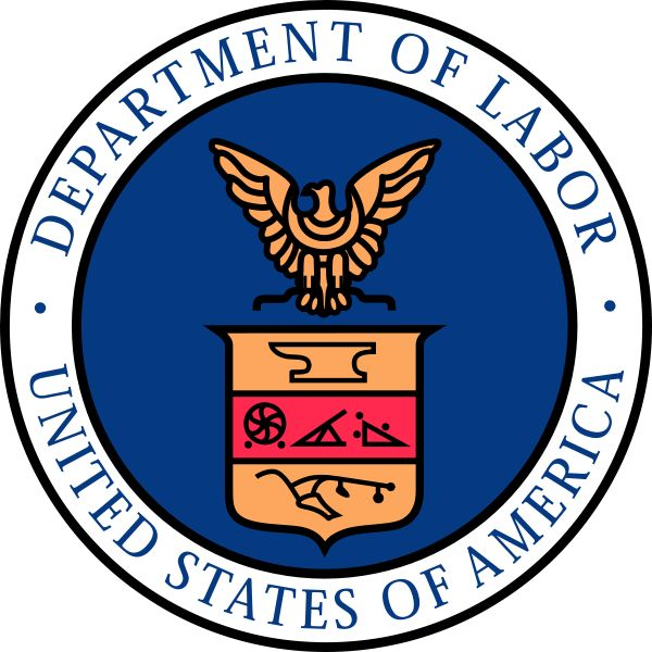The Department of Labor oversees Job Corps, the nation's largest residential career training program for youth. http://www.dol.gov/