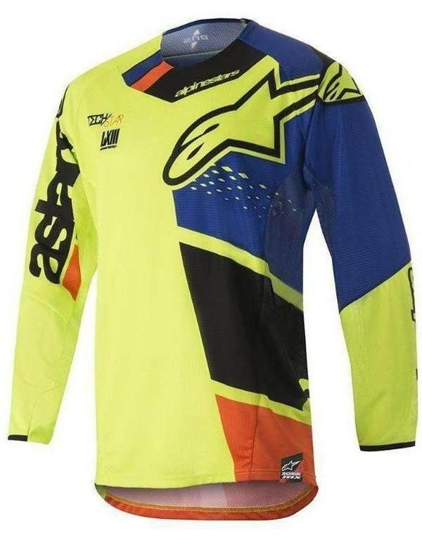 Download Pin On Mx Jerseys