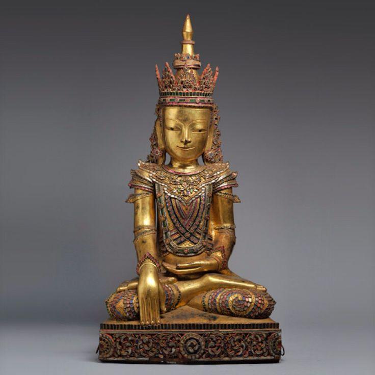 La Collection FERT Asie ; des voyages inspirés par l'art de vivre des rencontres inoubliables avec des peuples, des cultures et des religions.