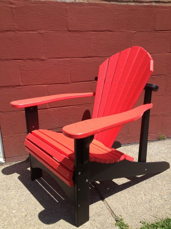 1000 Ideas About Adirondack Chair Kits On Pinterest Adirondack Chairs Adi