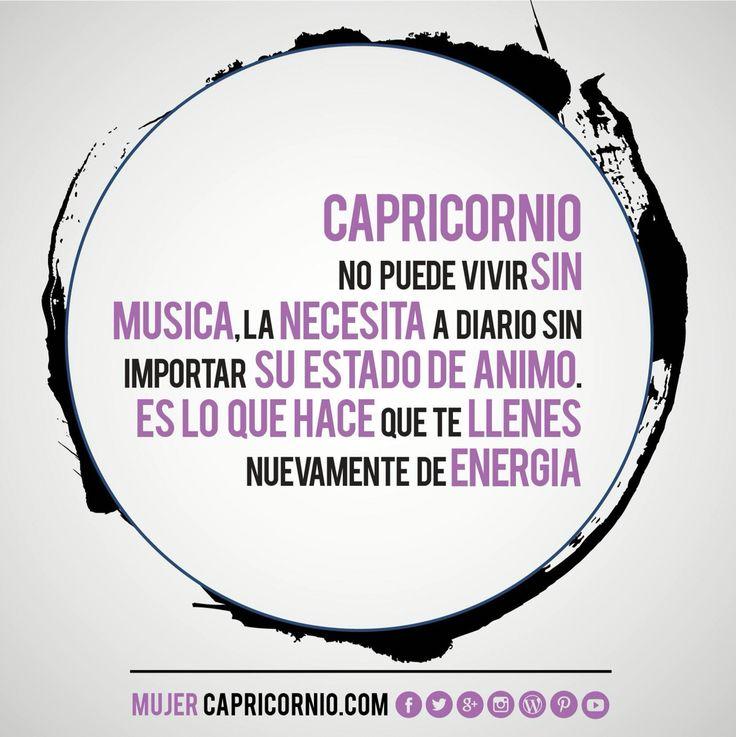 #mujercapricornio #mujer #capricornio #frases #carteles #imagen #capriconianos #asisomos #realidad