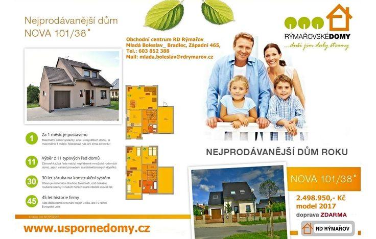 dřevostavba, domy na klíč, bydlení, rodinný dům, levný byt,