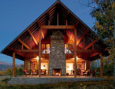 17 meilleures id es propos de plans de maison style ranch sur pinterest les plans d 39 tage de. Black Bedroom Furniture Sets. Home Design Ideas