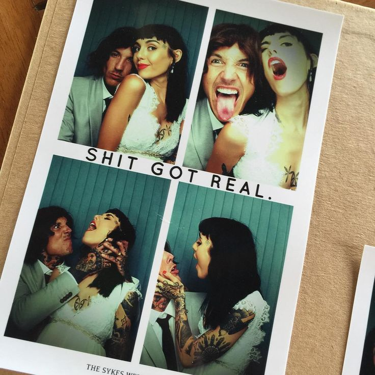 77 Best Oliver Sykes And Hannah Snowdon. Images On