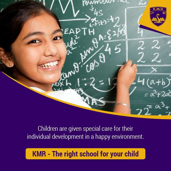 21 best kmr school images on pinterest madurai school and schools children are given special care for their individual development in a happy environment kmr solutioingenieria Images