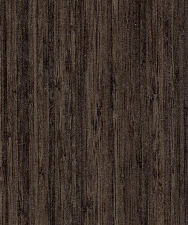 Pack de Texturas de Madera en Alta Calidad | Designals | Blog de diseño gráfico, publicidad e inspiración