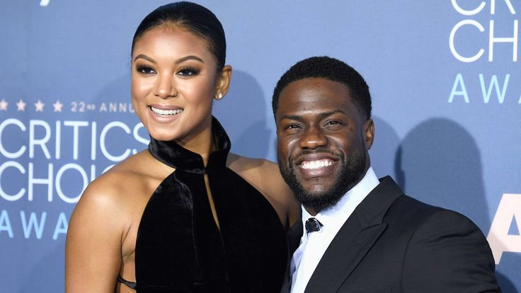Kevin Hart Owns Up To The 'Massive F**K-Up' Of Cheating On His Pregnant Wife - 'I'm Guilty!' #EnikoParrish, #KevinHart celebrityinsider.org #celebritynews #Lifestyle #celebrityinsider #celebrities #celebrity