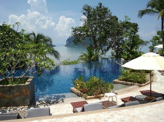 Images of Koh Yao Yai Village, Ko Yao Yai - Hotel Pictures ...