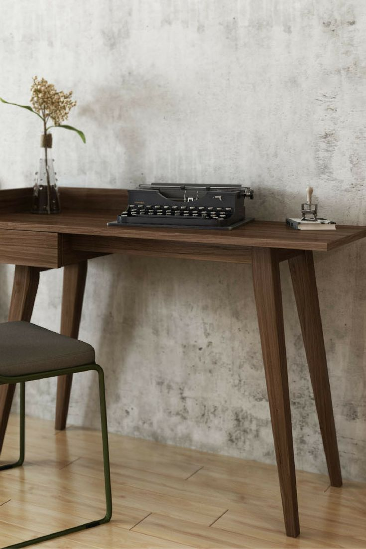 Bristol Desk #brosadesign https://www.brosa.com.au/search?view=spring&q=bristol