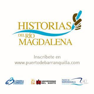 El Puerto de Barranquilla, convoca a periodistas del Caribe colombiano para…