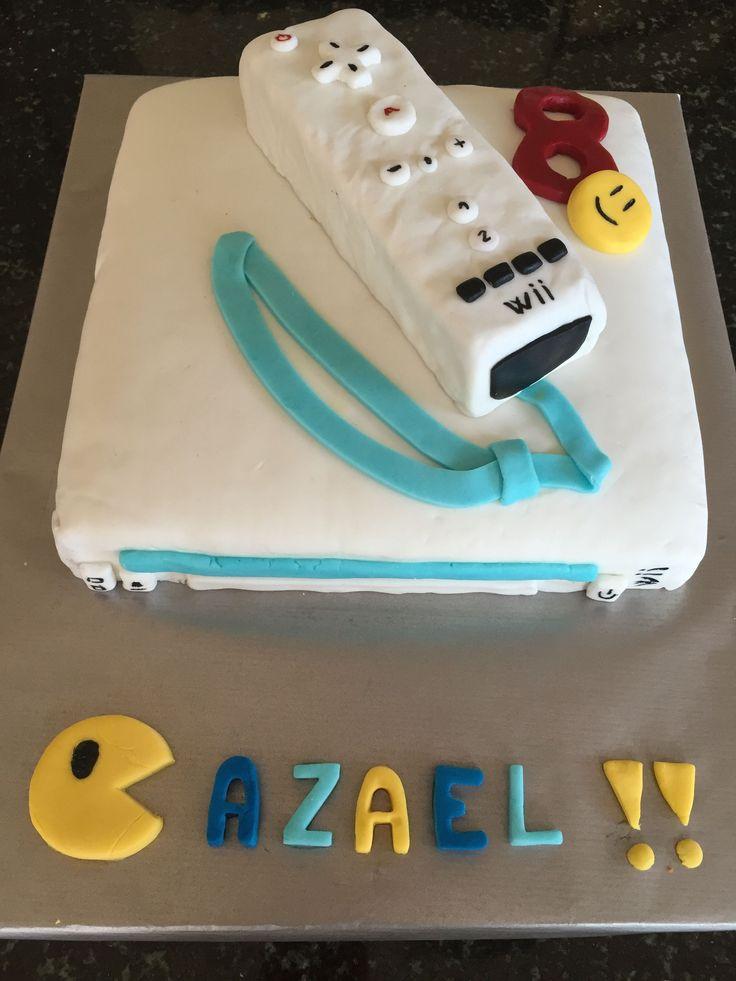 Azael 8 ( 2015)