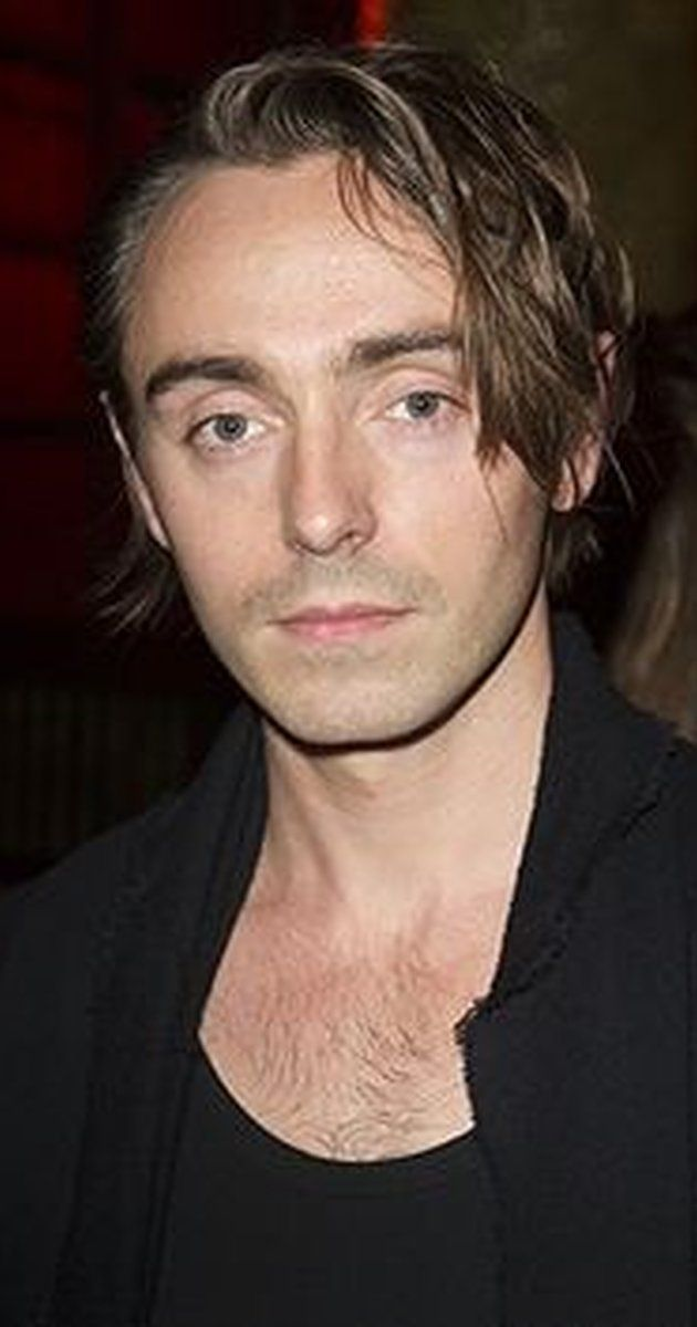 David Dawson, Actor: The Road to Coronation Street. David Dawson was born on September 7, 1982 in Widnes, Cheshire, England. He is an actor, known for The Road to Coronation Street (2010), Gracie! (2009) and Ripper Street (2012).