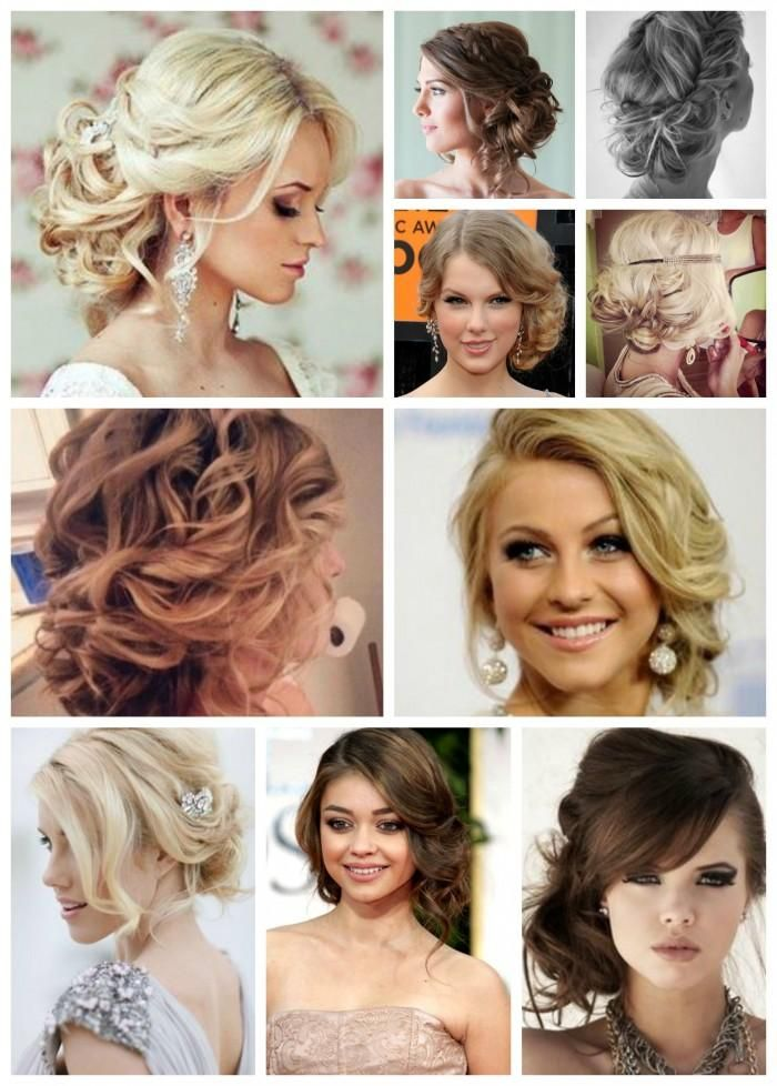 peinados y recogidos para bodas tipos de recogidos preparar tu boda es facilisimo