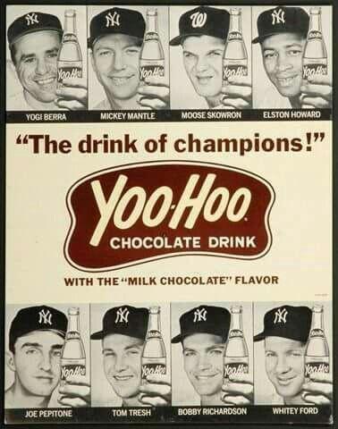 Best 25 Old Baseball Cards Ideas On Pinterest Baseball Art Boys Baseball Bedroom And