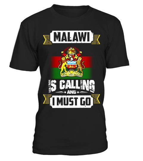 """# Malawi is calling and i must go shirt .  Special Offer, not available in shops      Comes in a variety of styles and colours      Buy yours now before it is too late!      Secured payment via Visa / Mastercard / Amex / PayPal      How to place an order            Choose the model from the drop-down menu      Click on """"Buy it now""""      Choose the size and the quantity      Add your delivery address and bank details      And that's it!      Tags: Malawian shirt, Malawi shirts for men, Malawi…"""
