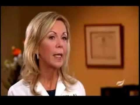 Shaklee Vivix - Why We Age with Dr. Jamie McManus adopthealth.myshaklee.com