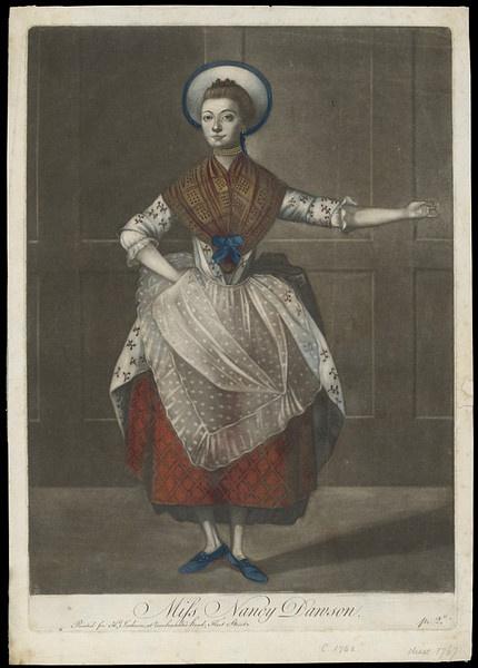 74 best images about 1760 1790 prints on pinterest for Maker jackson