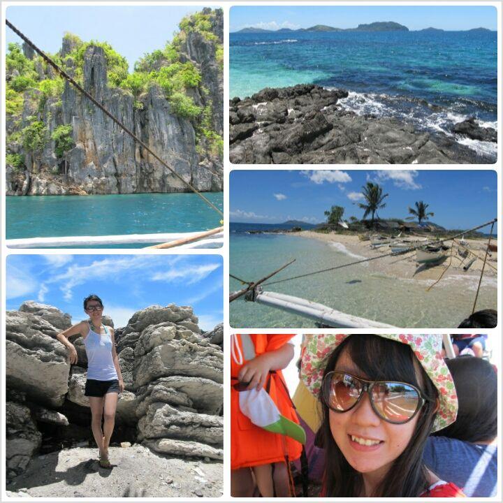 Isla Gigantes #Iloilo #Philippines #summer #MoreFunInThePhilippines