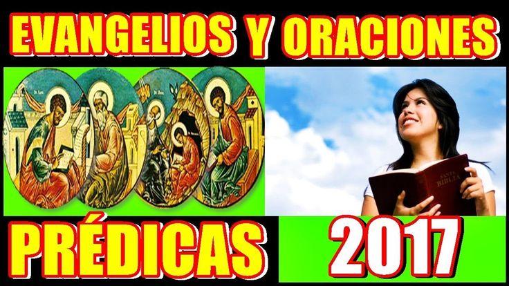 LOS SECRETOS DE LA BIBLIA LOS EVANGELIOS APÓCRIFOS DIA DICIEMBRE 2017