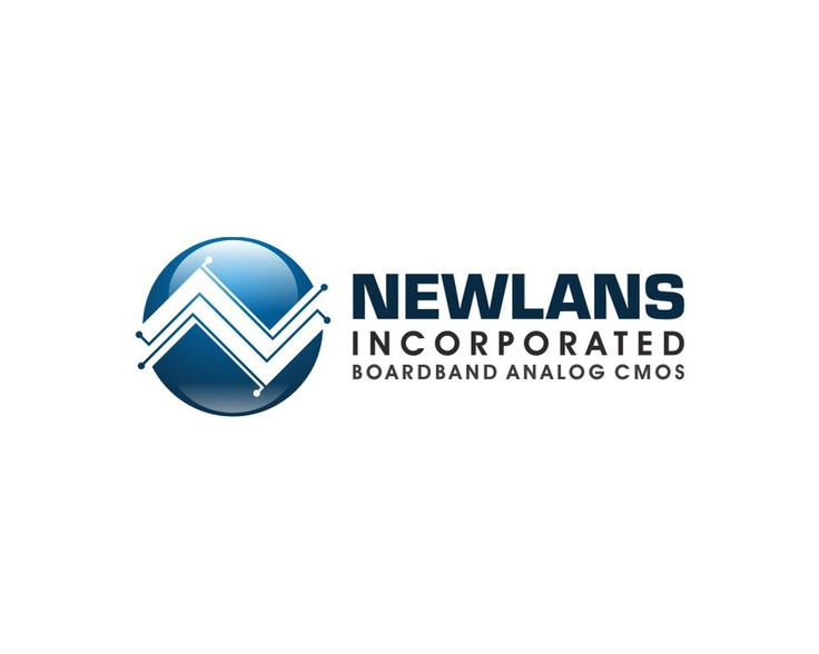 logo for NEWLANS INCORPORATED