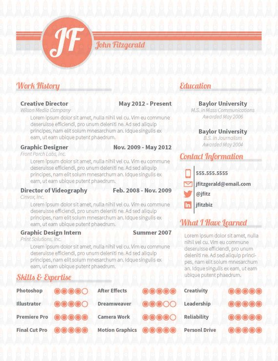 23 best Action-Filled Resume Words images on Pinterest Job - action words for resumes