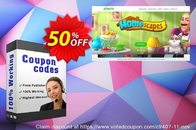 Pirate Ship 3D Screensaver Coupon 50% discount code, Aug