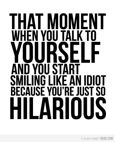 Yep, I do this All the time!