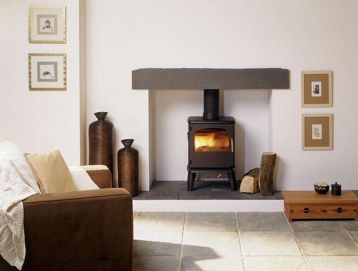 stone lintel above fireplace  Google Search  Fireplaces  Stoves  Morso stoves Multi fuel