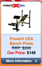 Fitness Equipment Store - Home Gym Equipment for Sale - Workout Equipment