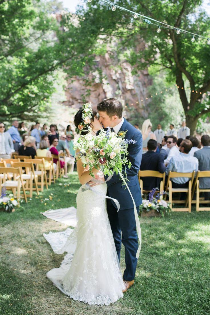 best 25 summer wedding men ideas on pinterest mens summer
