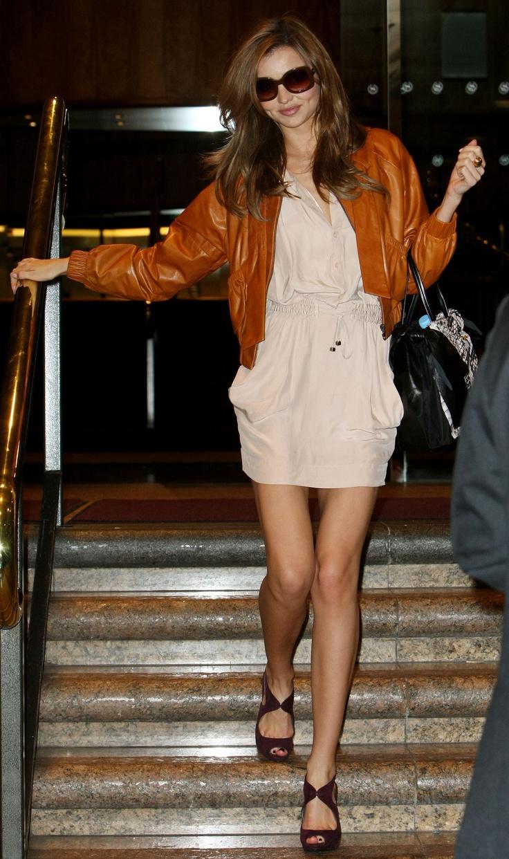178 Best Miss Miranda Kerr Images On Pinterest Miranda