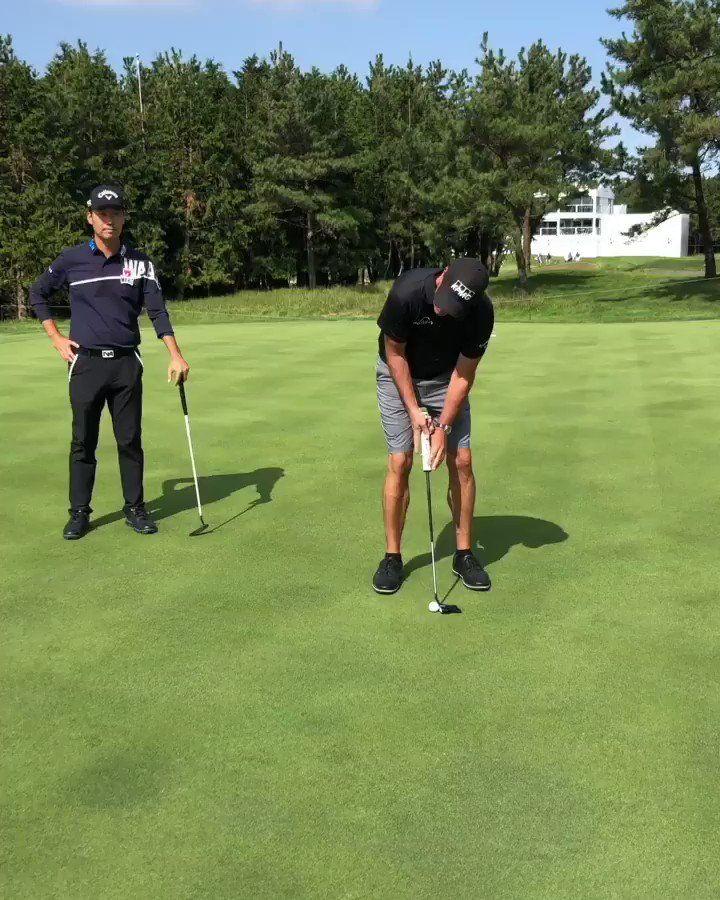 26++ Bob kevin golf ideas