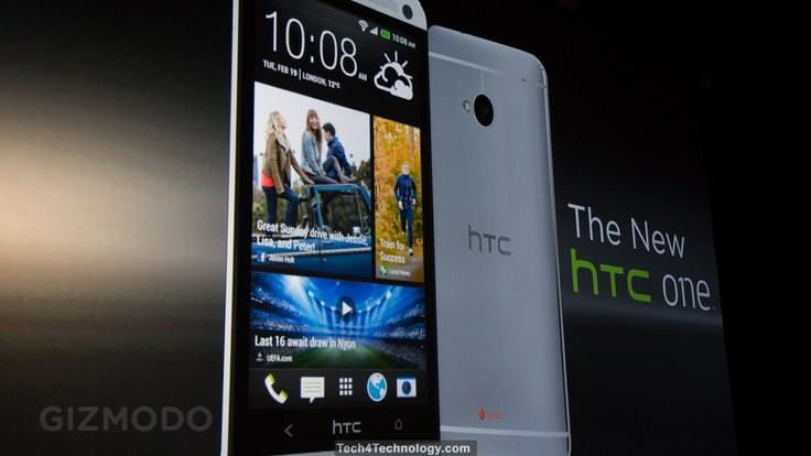 htc One Features and Specification  http://tech4technology.com/htc-one-features-specification