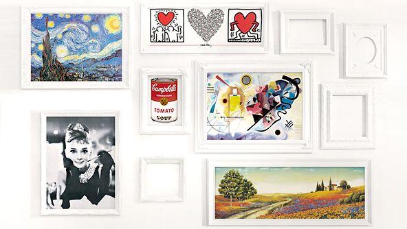 111 best idee per casa nuova images on pinterest creative ideas home ideas and decorating ideas - Idee per casa nuova ...