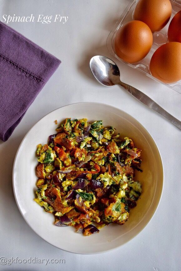 Babies toddlers and kids egg bhurji recipe baby toddler babies toddlers and kids egg bhurji recipe baby toddler food pinterest spinach egg egg scramble and spinach forumfinder Choice Image